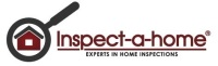 Inspect-a-home