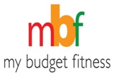 My Budget Fitness